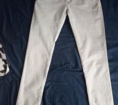 Tommy Hilfiger pantalone skinny S