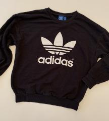 Adidas nov original