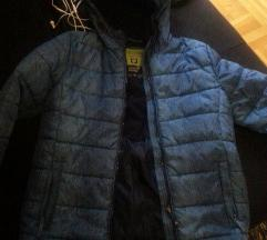 C&A jakna za decake