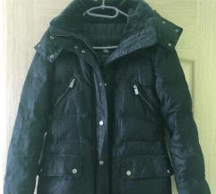 ZARA perjana jakna S