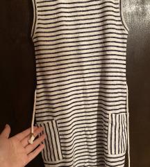 Klasicna haljinica
