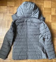 Esprit nova jakna