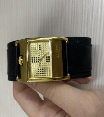 Axcent sat | koža