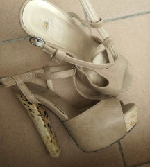 kitten sandale 36