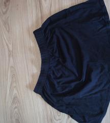 Suknja terranova  *SNIŽENO na 500din*