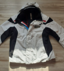 Colmar muska ski jakna akcija 10.000din