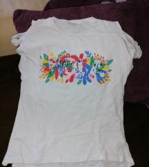 Dečija majica