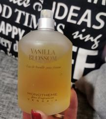 Vanilla blossom monotheme 🔝