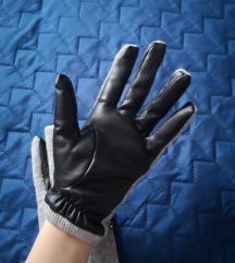 RESERVED rukavice