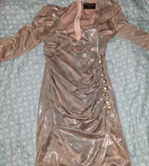 Magnum haljina