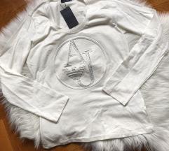 Armani Jeans majica sa etiketom, nova