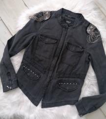 Only savrsena jakna s