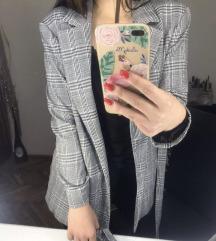 Nov sako Zara
