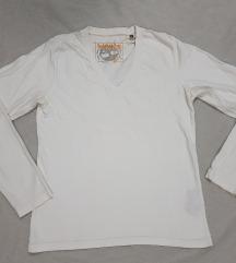 Timberland original zenska majica