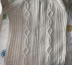 Markiran Vintage džemper