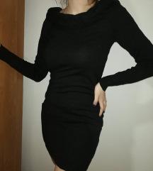 Zimska haljina SNIZENJE 300 DINARA
