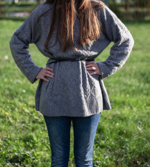Oversize džemper- Sa popustom 800 RSD
