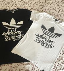 Adidas muska majica