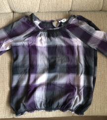 Bluza/košulja
