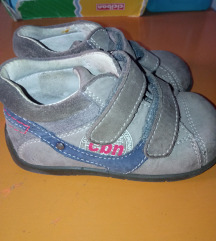 Ciciban cipele za bebe