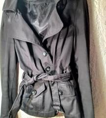 Prolećna jakna