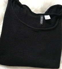 RASPRODAJA ZBOG SELIDBE baggy bluza