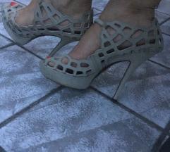 Cesare Paciotti original sandale
