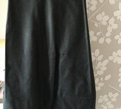 nicola's poslovne pantalone