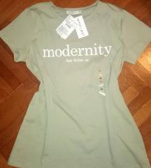 Majica na kratke rukave NOVO