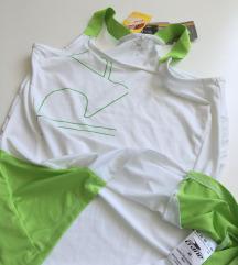 *SALE*NOVA  sa etiketom crane majica za trening