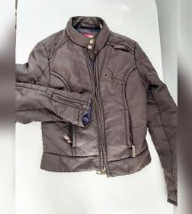 MISS SIXTY original jakna