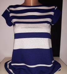 Click Fashion svecana majica