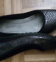 Confortisimo cipele