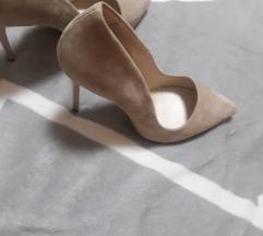 NOVEEEEE Cipele