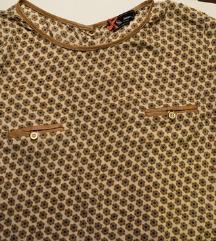 Sinequanone bluza/majica  S