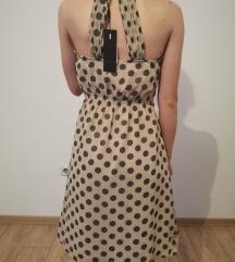 Vero moda nova haljina sa etiketom Akcija