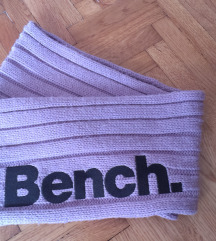 Original BENCH šal
