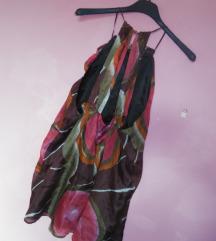 Zara svila