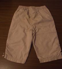 Krem pantalonice 74-moze razmena!
