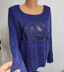 Kiss mis bluza