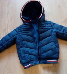 Oviesse debela zimska jakna 92