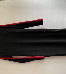 TERRANOVA pamučna haljina
