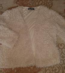 Tally weijl teddy jaknica