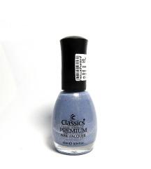 Classics Premium br.53 // Lak za nokte