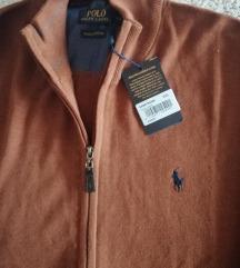 Ralph Lauren muški džemper originalNOVO