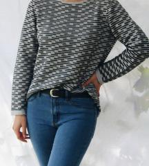 SERENA MALIN džemper