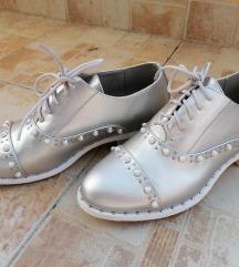 Plitke cipelice