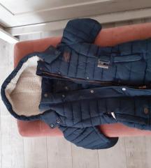 Palomino jakna 98