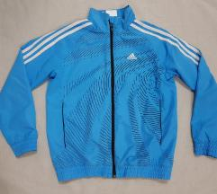 Adidas original deciji duks/suskavac