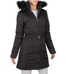 Rang zimska jakna
